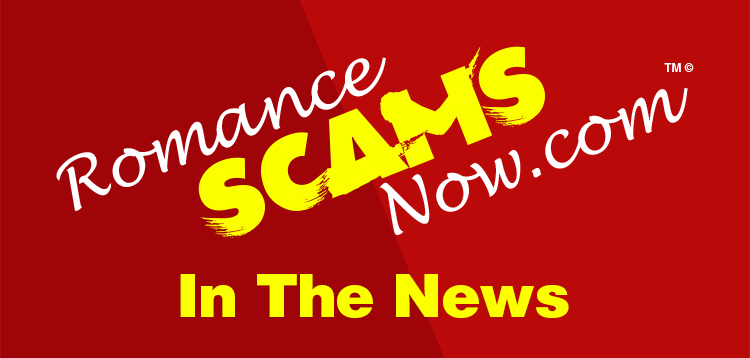 Aarp dating scams