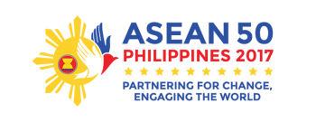 Asean 50 Philippines 2017 Summit