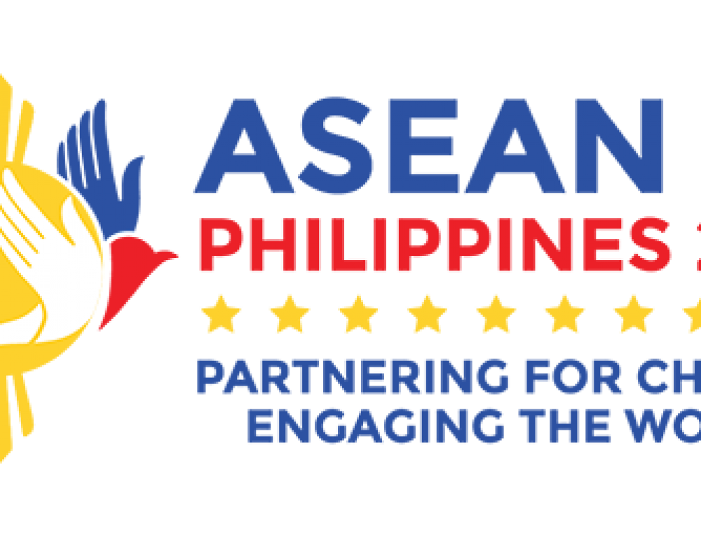 ASEAN anti-cybercrime declaration calls for united front