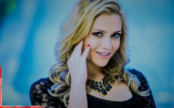 SCARS|RSN™ Stolen Face / Stolen Identity - Mia Malkova: Have You Seen Her? 6