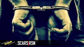 Serial Female Ghanaian Scammer/Fraudster Nabbed