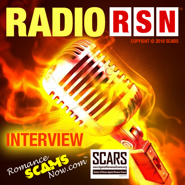 Radio RSN Interview