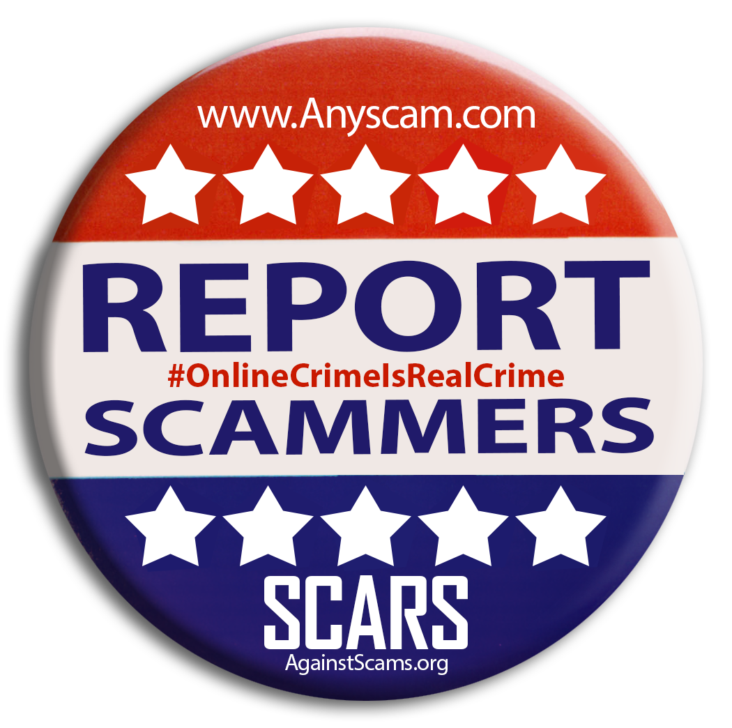 Report Scammers Now!Report Scammers Now!Report Scammers Now!Report Scammers Now!Report Scammers Now!Report Scammers Now!Report Scammers Now!Report Scammers Now!Report Scammers Now!Report Scammers Now!Report Scammers Now!Report Scammers Now!Report Scammers Now!Report Scammers Now!Report Scammers Now!Report Scammers Now!Report Scammers Now!Report Scammers Now!Report Scammers Now!
