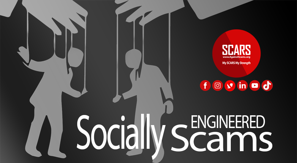 social-engineered-scams