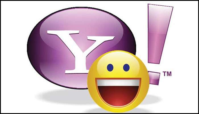 Yahoo Messenger Shuts Down 2