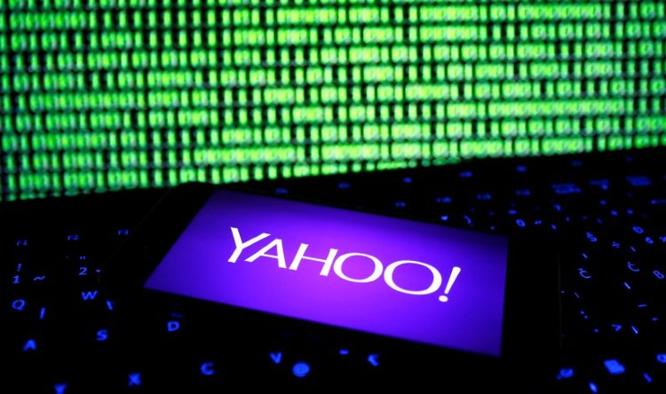 Urban Legends: Yahoo Is Shutting Down 7