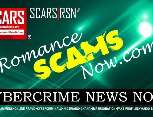 Conman Pretended To Be Mortgage Adviser To Defraud Nurses Of £100k – SCARS|RSN™ SCAM NEWS