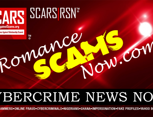 Now Facebook Is Asking For Your Email'S Password If You Want To Use The Site – SCARS|RSN™ SCAM NEWS