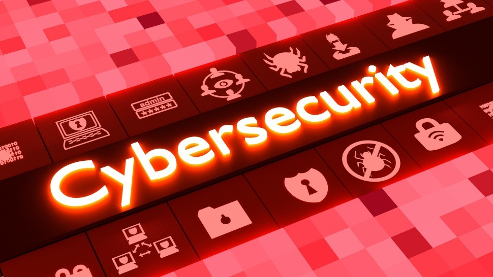 RSN™ Guide: Small Business Cybersecurity 8