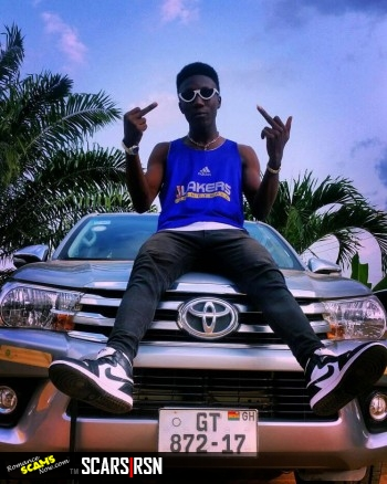RSN™ Special Report: Yahoo Boys Quotes 4
