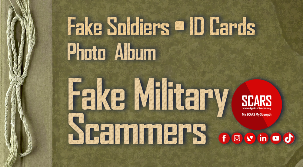 2021-fake-military-id-cards-albums