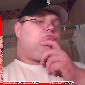 SCARS|RSN™ Scammer Gallery: Collection Of Latest Stolen Photos Men & Women #30962 12