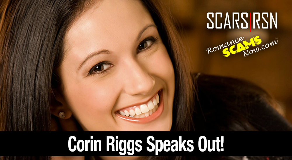 Corin-Riggs-Speaks-Out