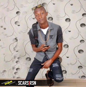 RSN™ Special Report: Yahoo Boys Quotes 3