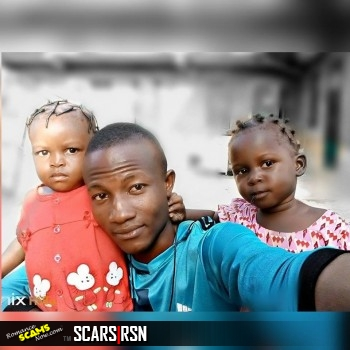 RSN™ Special Report: Yahoo Boys Quotes 9