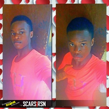 SCARS|RSN™ Gallery: Collection Of Latest REAL Scammer Photos #31582 17