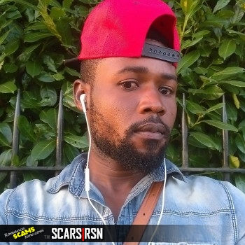 RSN™ Special Report: Yahoo Boys Quotes 5