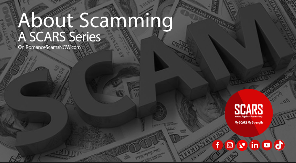 about-scamming-series