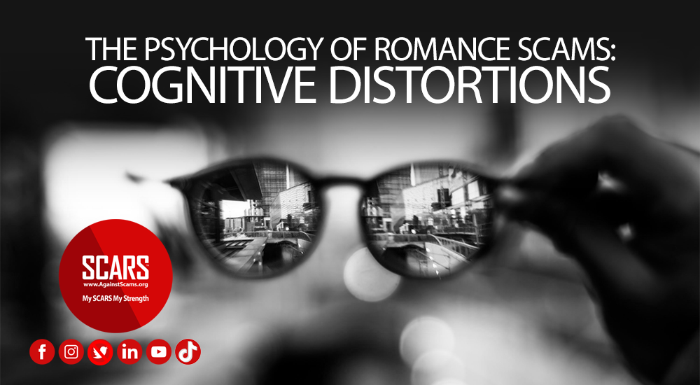 cognitive-distortions-
