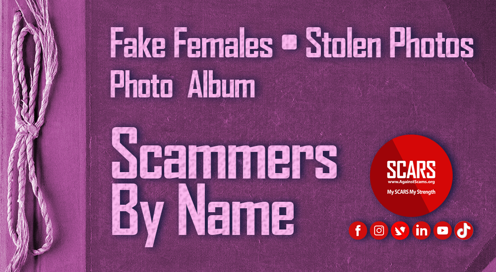 scammer-photo-albums---females-by-name-2021