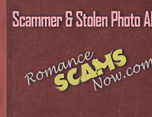 SCARS™ Scammer Gallery: Collection Of Latest 53 Stolen Photos Of Men/Women/Soldiers #67822