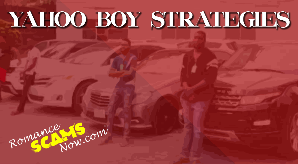 RSN™ Special Report: Yahoo boys – How They Make Billions Daily 2