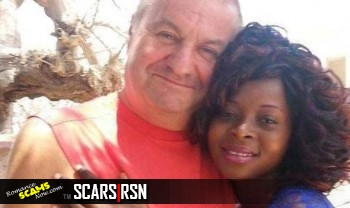 RSN™ Special Report: African Marriage Scams 22