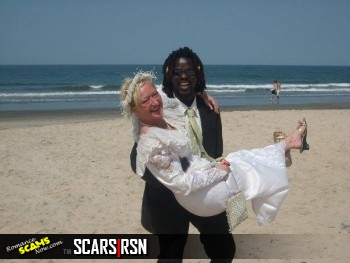 RSN™ Special Report: African Marriage Scams 15