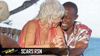 RSN™ Special Report: African Marriage Scams 21