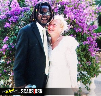 RSN™ Special Report: African Marriage Scams 4