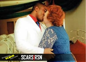 RSN™ Special Report: African Marriage Scams 6