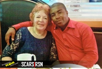 RSN™ Special Report: African Marriage Scams 8