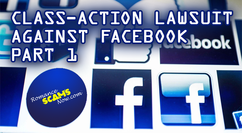 FACEBOOK-CLASS-ACTION-LAWSUIT-1