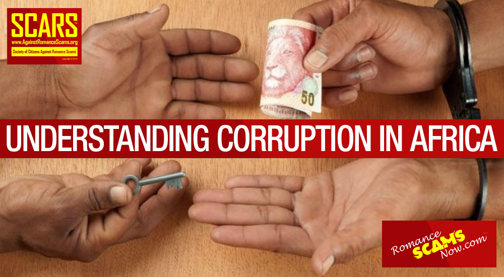 UNDERSTANDING-CORRUPTION-IN-AFRICA