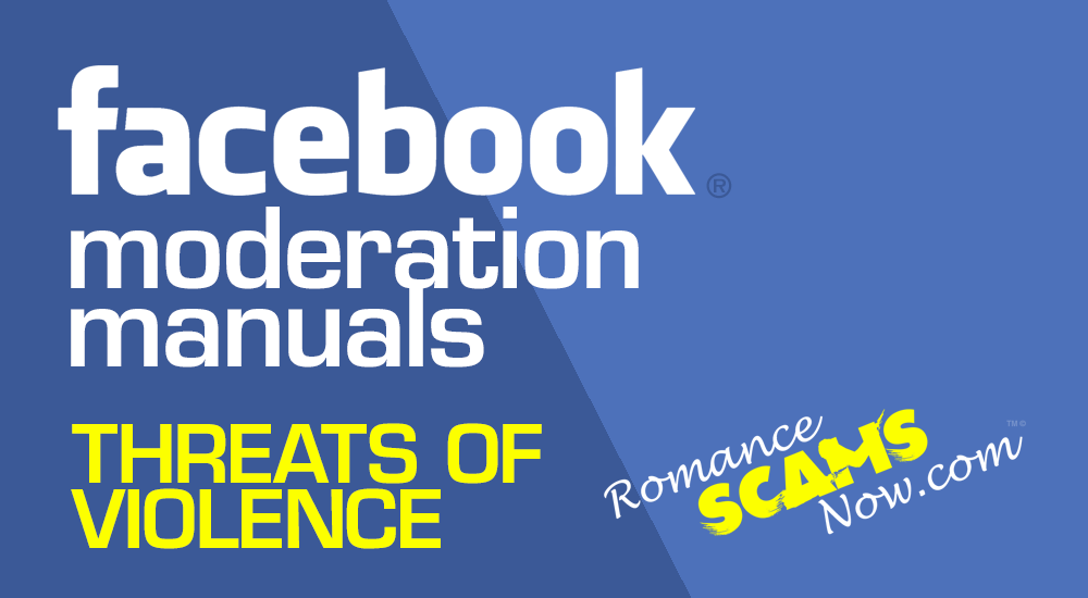 facebook-moderation-manuals---threats-of-violence