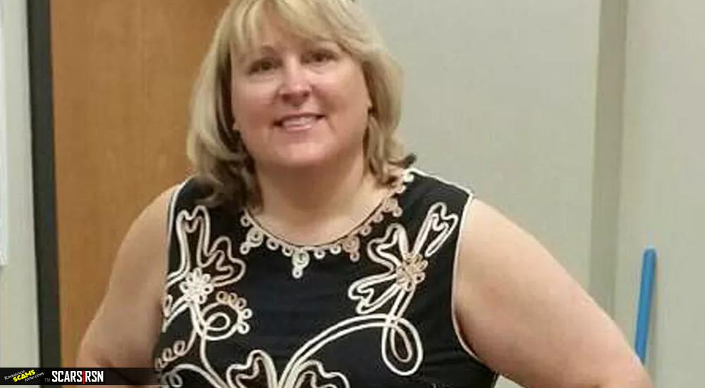 Denise Marie Woodrum