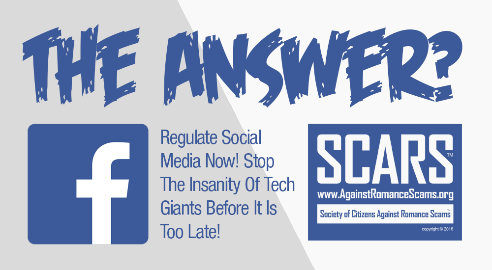 RSN™ Special Report: Revisiting Facebook Insanity - Giving African Developers Access To Your Data! 2