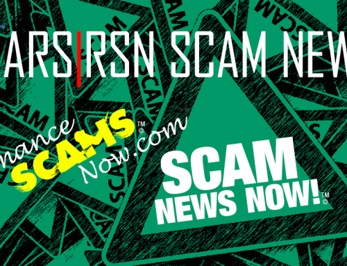 Frightening Webcam Email Looks Too Real To Be A Hacker Scam – SCARS|RSN™ SCAM NEWS