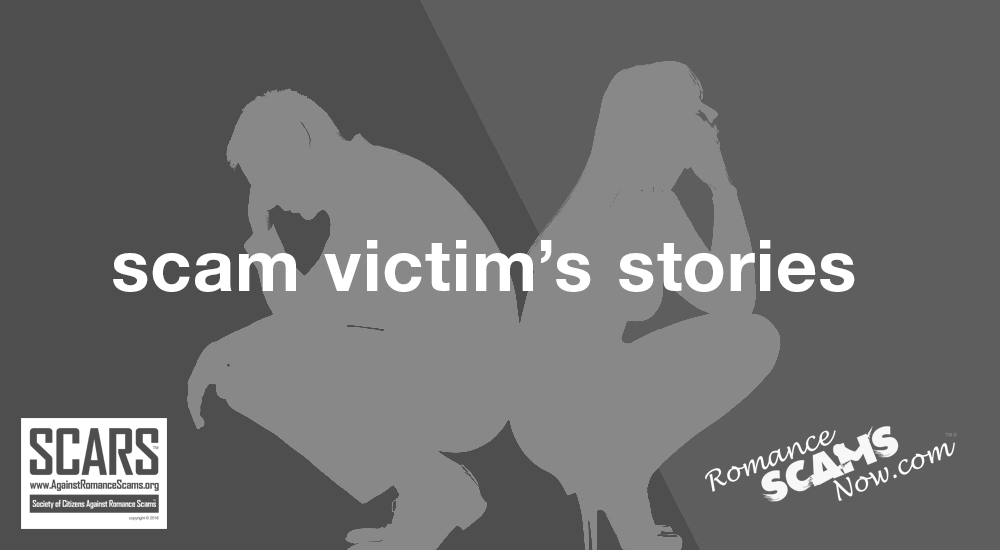 scam-victims-stories