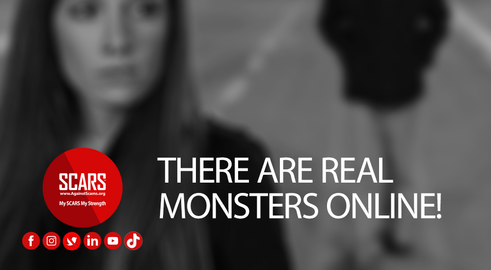there-are-real-monsters-online