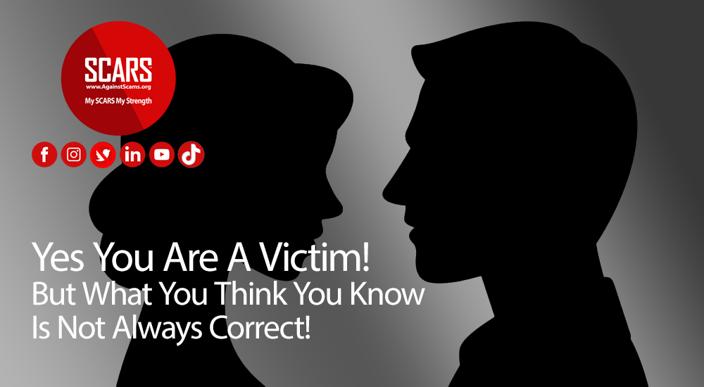 yes-you-are-a-victim