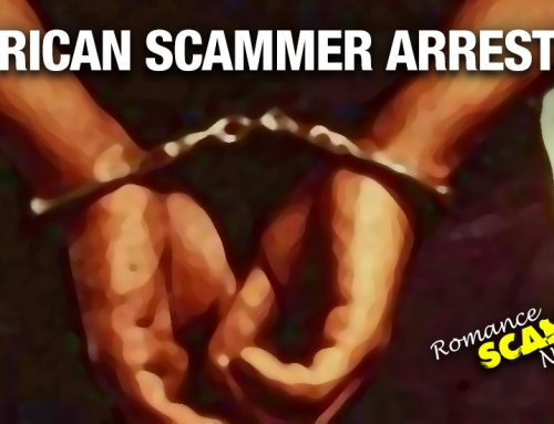 SCARS|RSN™ Scam News: Nigerian EFCC Arraigns 24 Yahoo Boys