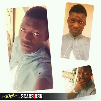 SCARS|RSN™ Scammer Gallery: Faces Of Evil - Real Romance Scammers Of Africa #34633 90