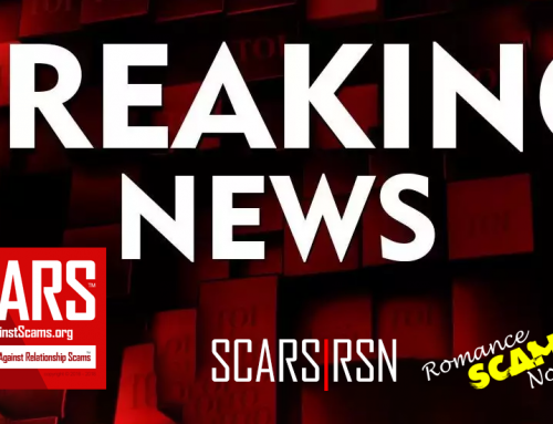Lagos Nigeria on Fire as Police Kills Prominent Yahoo Boy – SCARS|RSN™ SCAM BREAKING NEWS