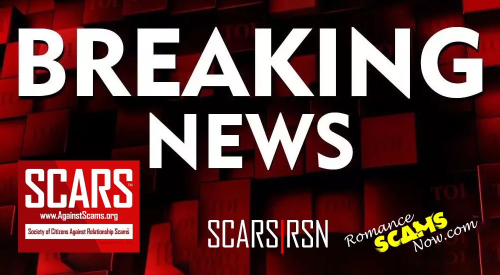 RSN Breaking News