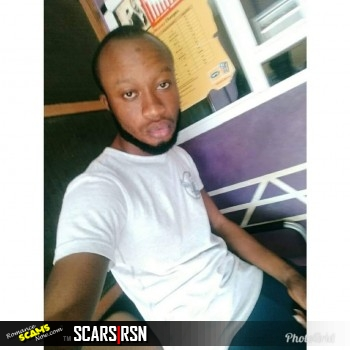 SCARS|RSN™ Scammer Gallery: Faces Of Evil - Real Romance Scammers Of Africa #34633 47