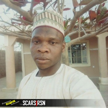 SCARS|RSN™ Scammer Gallery: Faces Of Evil - Real Romance Scammers Of Africa #34633 74
