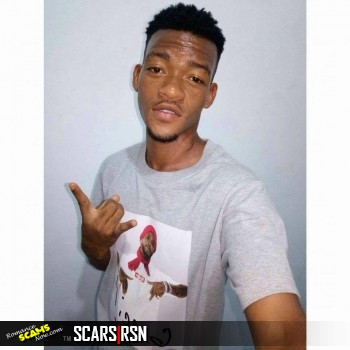 SCARS|RSN™ Scammer Gallery: Faces Of Evil - Real Romance Scammers Of Africa #34633 170