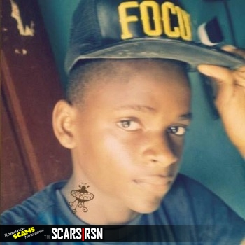 SCARS|RSN™ Scammer Gallery: Faces Of Evil - Real Romance Scammers Of Africa #34633 98