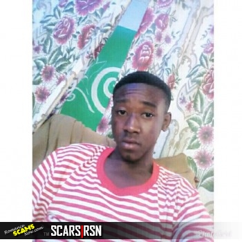 SCARS|RSN™ Scammer Gallery: Faces Of Evil - Real Romance Scammers Of Africa #34633 177